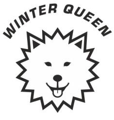 WINTER_QUEEN2